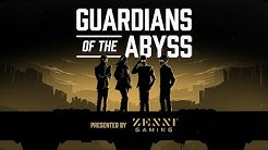 Guardians of the Abyss Event Trailer | May 6th, 4PM PST