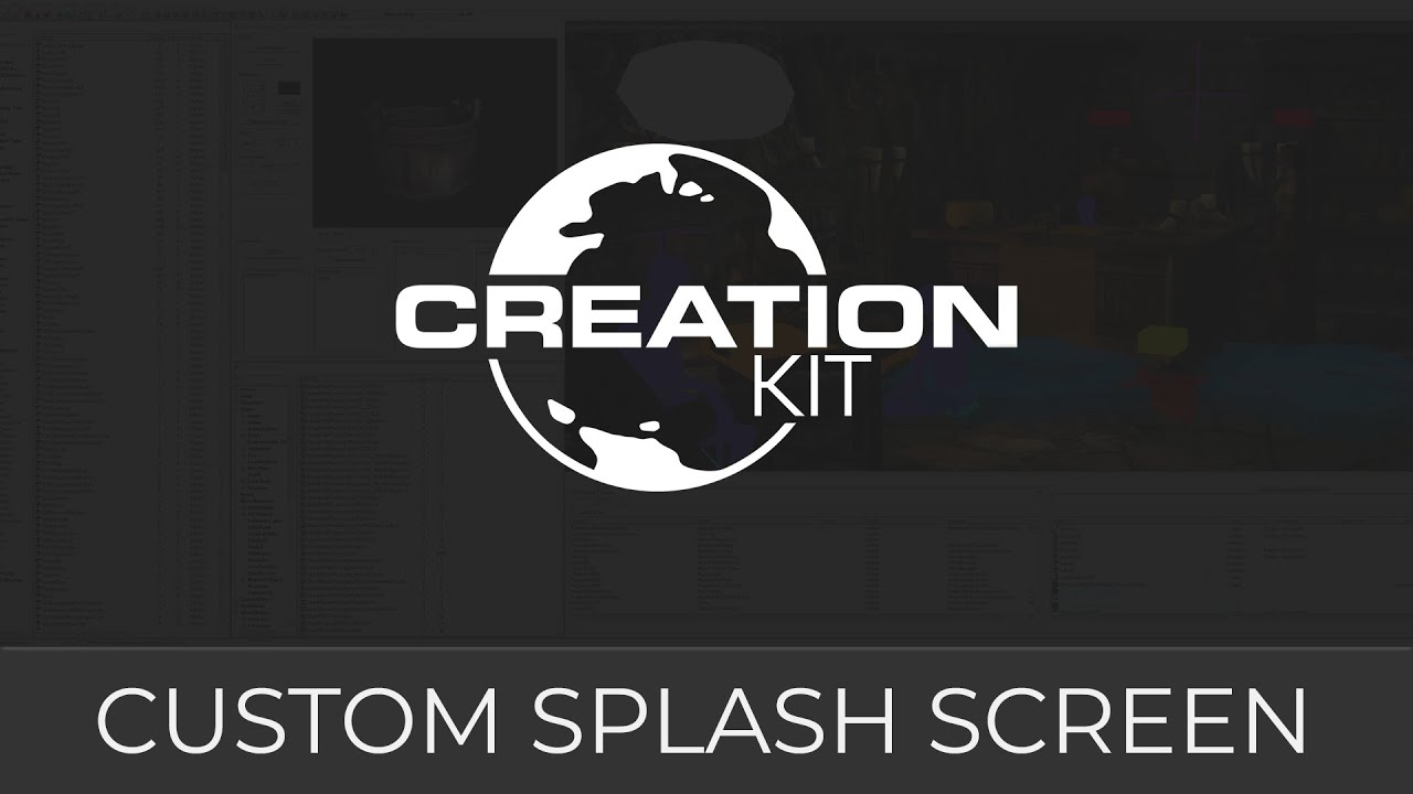 Fallout 4 Creation Kit Direct Download