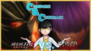 Want to catch up on what Let's Plays I'm doing? Check out this spre...