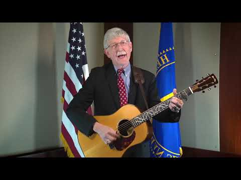 NIH Director Dr. Francis Collins -