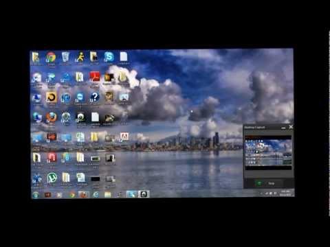 Samsung Transform Ultra Uploading Music