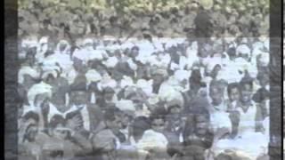 Islam Ka Batl-e-Jalil by Hazrat Mirza Tahir Ahmad (Before Khilafat Jalsa Rabwah 1974)