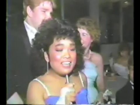 1985 Valley High School Prom - Part 4 of 4