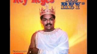 La libertad Rey Reyes|