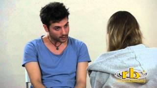 Rocco Rizzo 3)