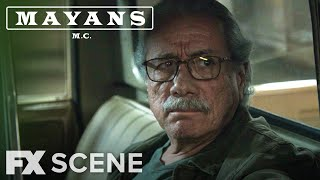 Mayans M.C. | Season 1 Ep. 5: Protect Your Family Scene | FX