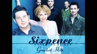Sixpence None The Richer, Dancing Queen