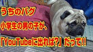 チャンネル登録は、こちらから→ http://ur0.biz/GjXL Twitter→ https://...