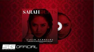 Sarah Geronimo — Duets (Full Digital Compilation Album) | Nonstop thumbnail
