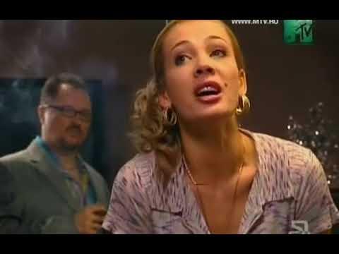 Клуб 5 сезон 5 серия