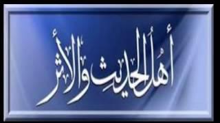 ما قاله الشيخ عبد المحسن العباد لمن طلب منه اجازة لرواية صحيح مسلم