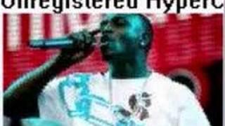 Akon new song!! clap again