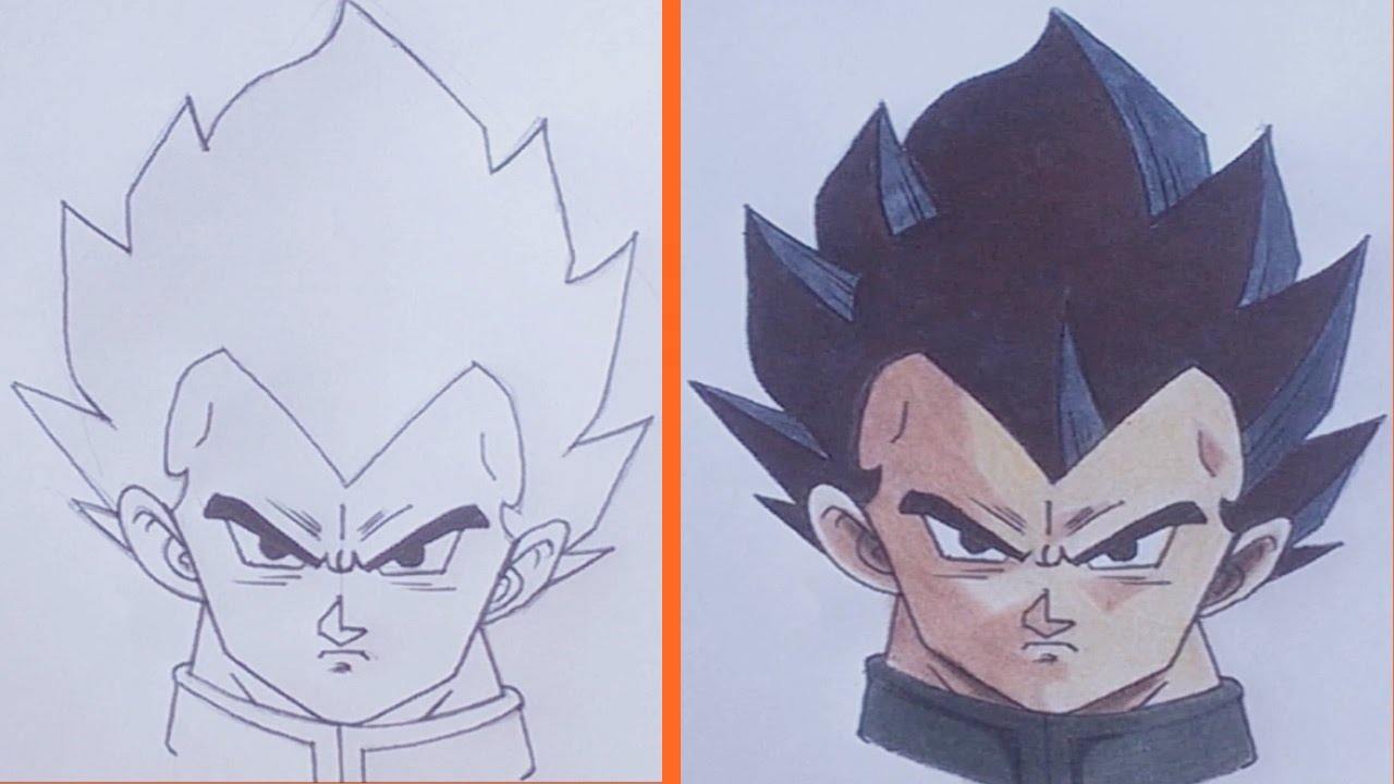 Desenha Fácil