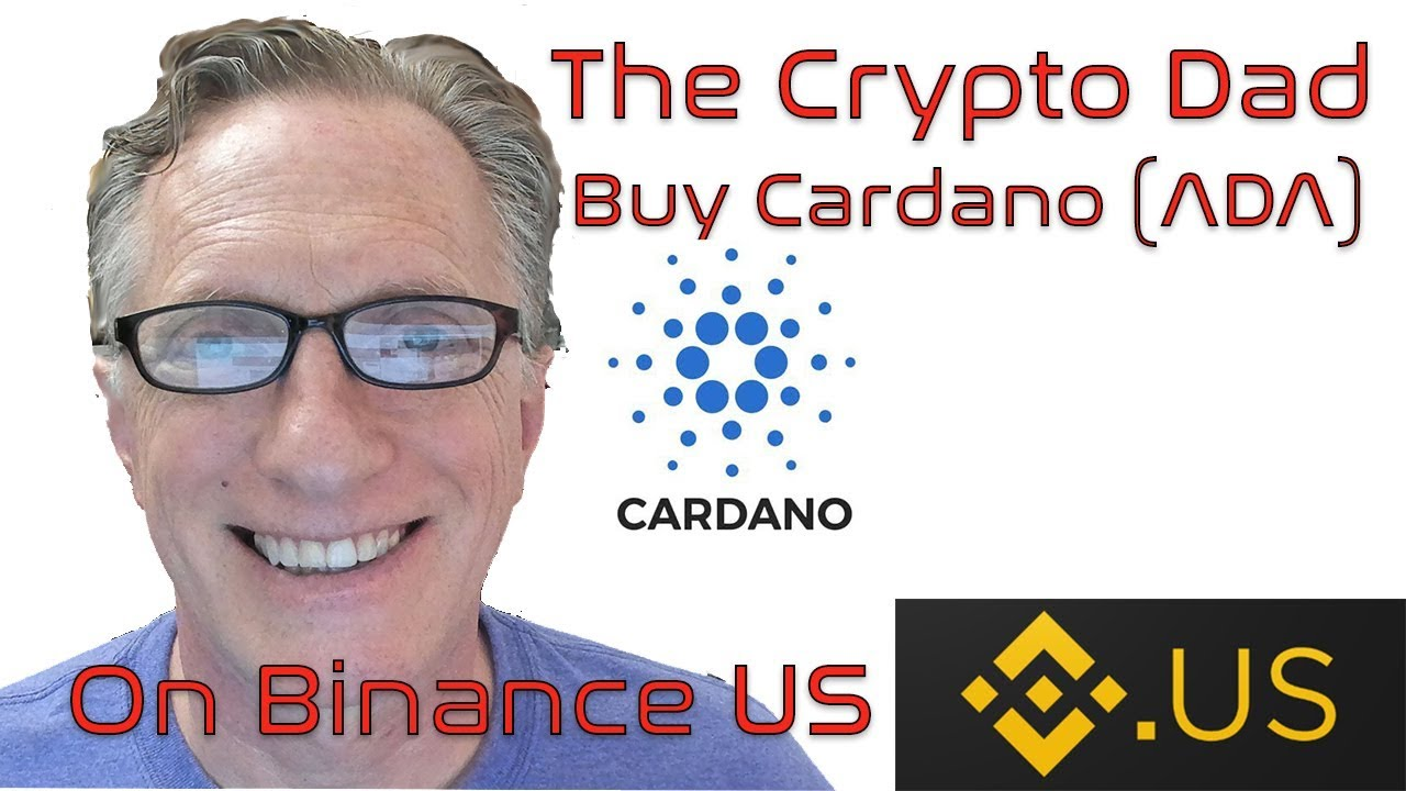 where can you buy cardano cryptocurrency