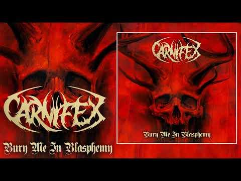 Carnifex (USA) -