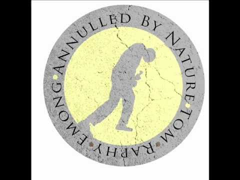 Annulled by Nature - Till the end