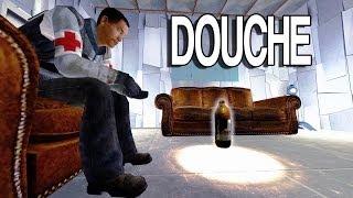 I'm A Douche (prop Hunt)
