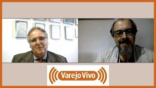 Varejo Vivo entrevista com Dr. Nelson Faria de Oliveira