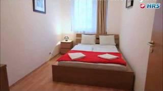 Akacfa Holiday Apartments - Budapest Hotels, Budapest Apartments