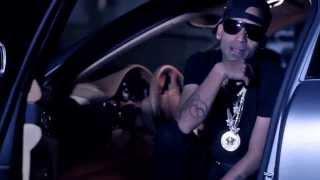 Estamos Aqui - Arcangel Ft De La Ghetto (Official Video)