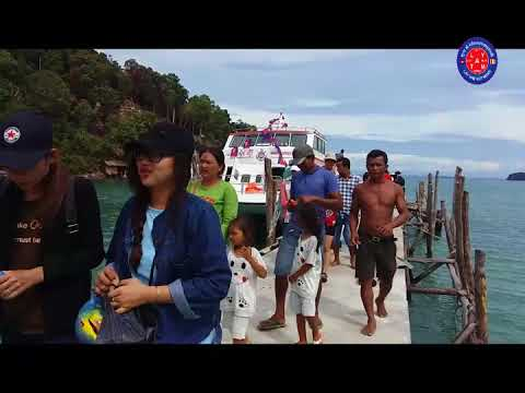 KOH RONG rong koh https://youtu.be/u5GY6pzcl-g