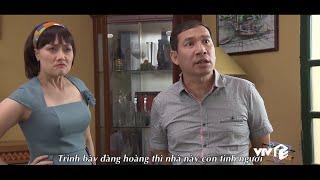 Tiểu phẩm hài   Thanh niên lầy lội vượt ải phụ huynh để xin quen gái xinh   (Quang Thắng - Vân Dung)