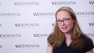 Alzheimer's in Down syndrome