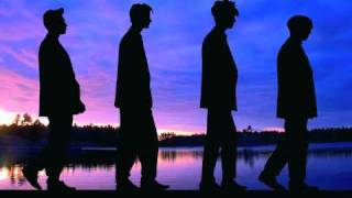Watch Echo  The Bunnymen All In Your Mind video