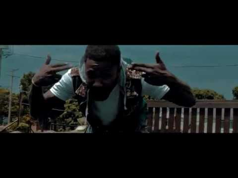 Frame James - Sack (Official Video)|Shot By @JSwaqqGotHellyG