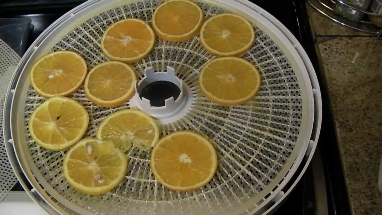 Forum on this topic: How to Dehydrate Oranges, how-to-dehydrate-oranges/
