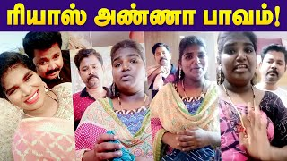 Nisha's Quarantine Goes Crazy with her husband! - 01-04-2020 Tamil Cinema News