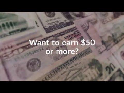 Immediate small cash loans photo 10