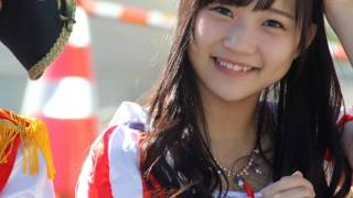 Video slide show tribute to Manaka Inaba of H!P Country Girls.