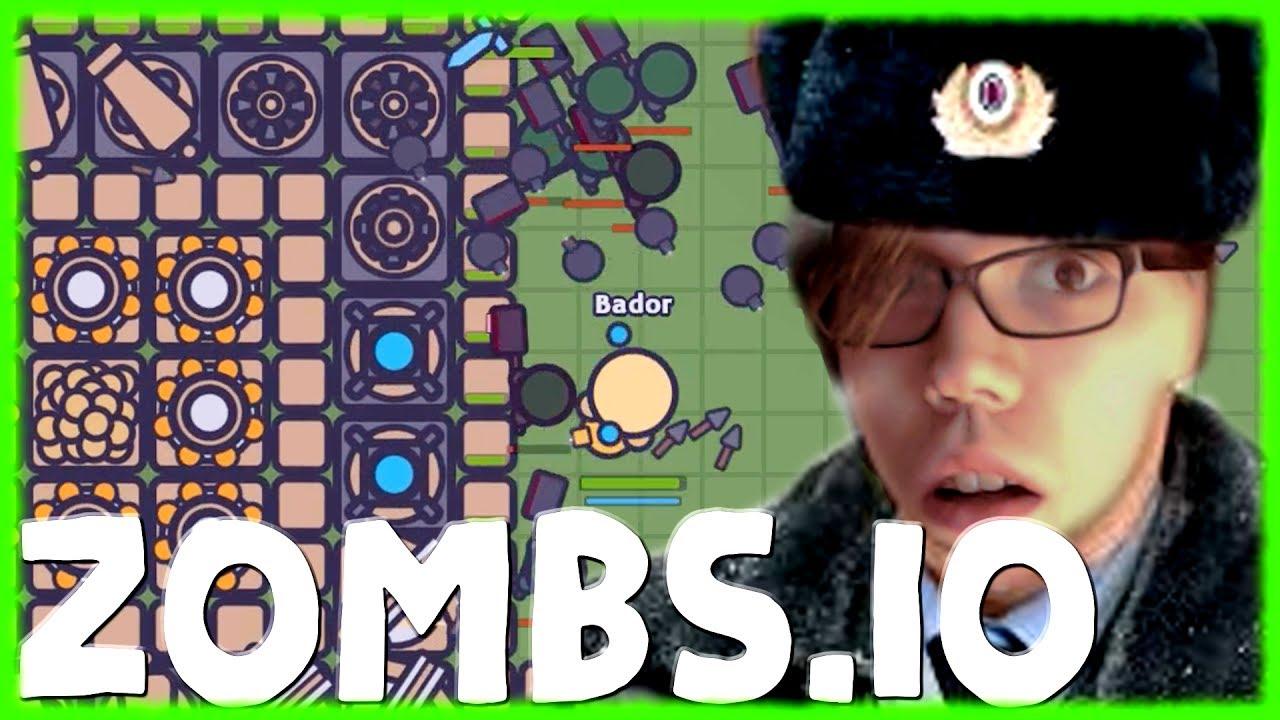 Totally Accurate Battle Simulator Kostenlos Spielen