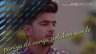 Prada song WhatsApp status video out now || Latest Punjabi song 2018 status video