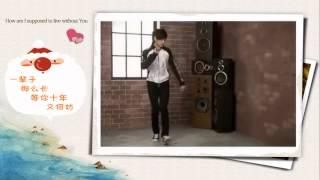 金秀贤kim soo hyun饭制MV  喜欢你没道理,秀man我们只要你快乐 超清 thumbnail