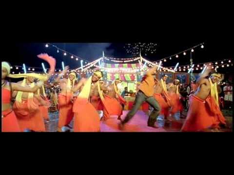 Sutta Suriyana Song Lyrics From Sarvam