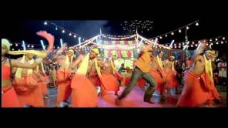 Sutta Suriyanae Song From Sarvam Ayngaran HD Quality