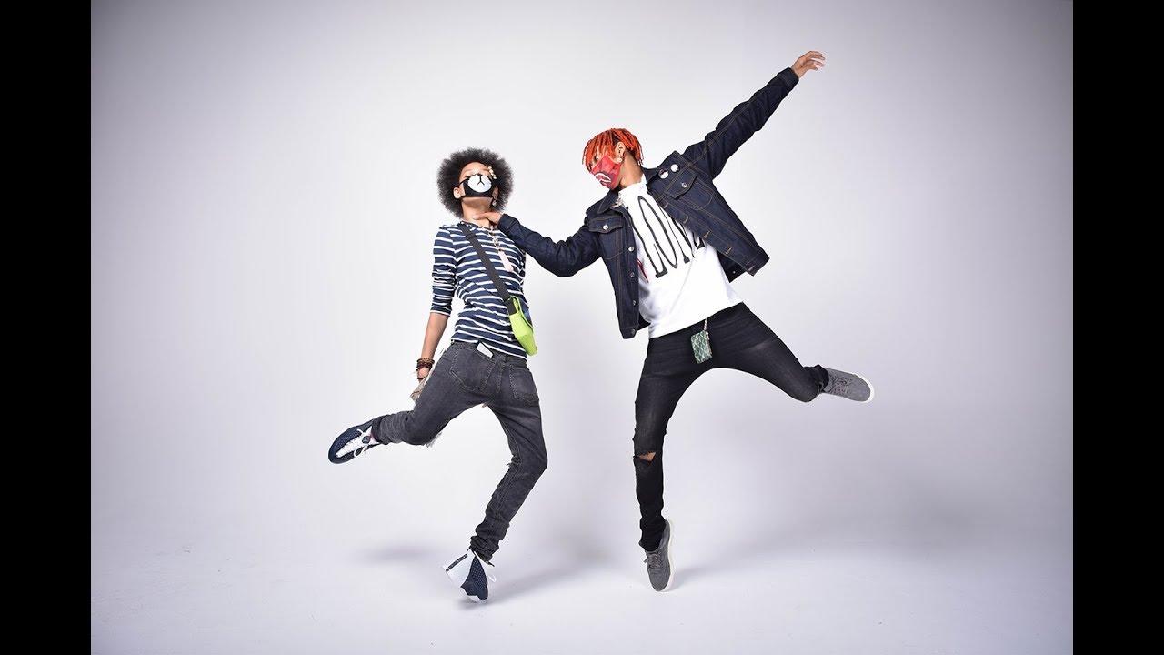 Best Lit Dance Compilation ( Omg Whaaat
