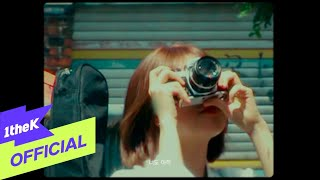 Youtube: Home / Choi Yu Ree
