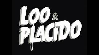 Download Loo & Placido - Watch Out Roxanne(The Police vs Doctor P vs Roksonix vs Habstrakt vs Brown & Gammon) MP3 song and Music Video