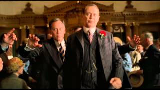 Boardwalk Empire: Season 2 - Blu-ray with HBO Select and DVD Trailer (HBO)