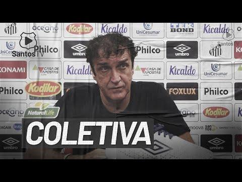 CUCA | COLETIVA (06/02/21)