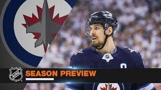 31 in 31: Winnipeg Jets 2018-19 season preview