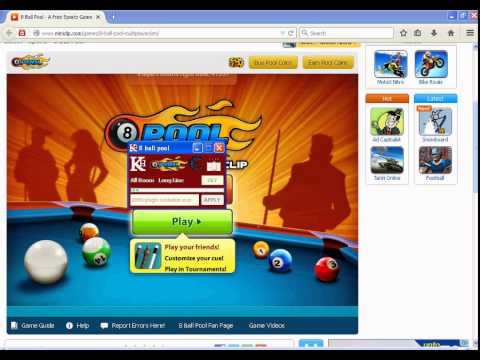 cheat engine 6.4 free  for 8 ball pool