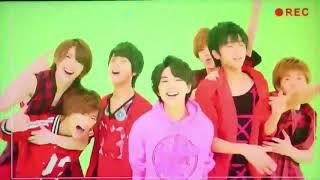 King&Prince キンプリ 平野紫耀 岩橋玄樹 ひらいわ 同い年コンビ 岸優太...
