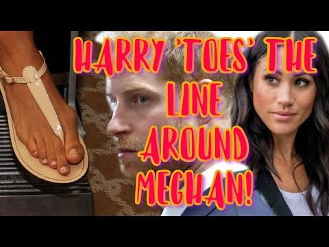 harry-is-being-forced-to-tow-the-line---meghan's-violent-outbursts
