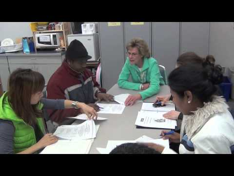 PBL - Early Childhood Education
