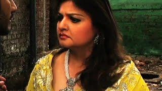 Mallick Bari | Bengali Movie - Part 7