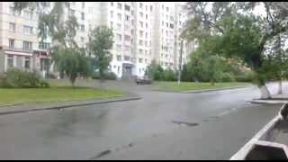 VLOG Vasil. Хулиганье на улицах Барнаула.(, 2015-10-05T09:36:08.000Z)